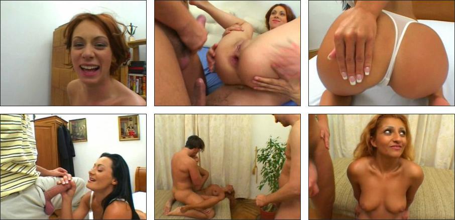 Samantha shaw milf free video