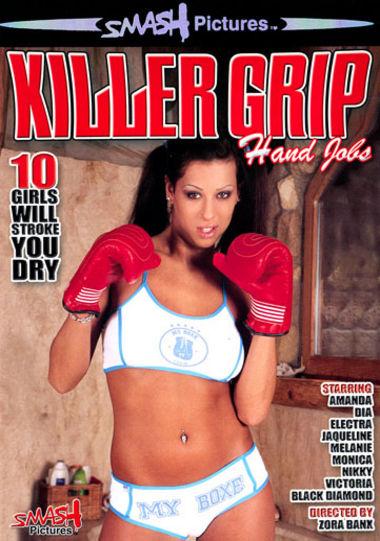 Killer Grip #1