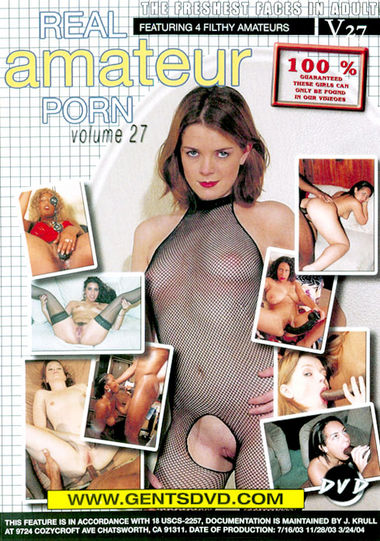 porno-trekeri-feature