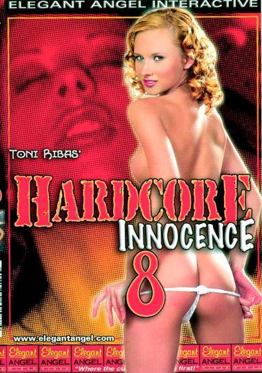 Hardcore Innocence #8