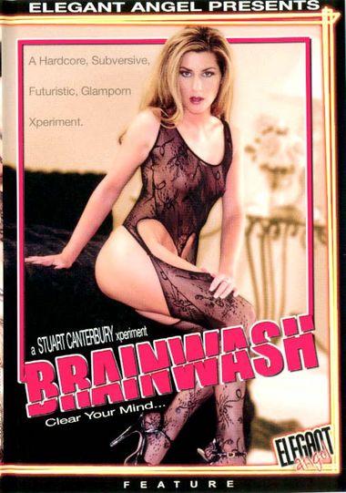 Brainwash #1