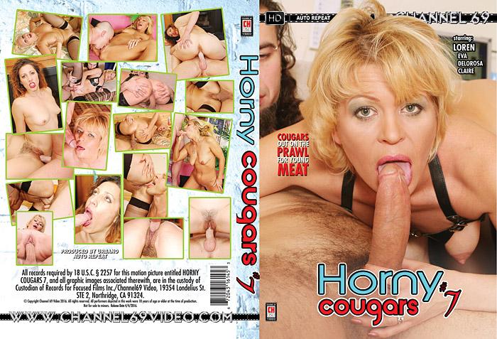 fling dating cougar xxx