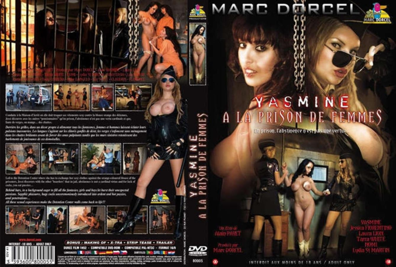 porno-film-tyurma-s-perevodom