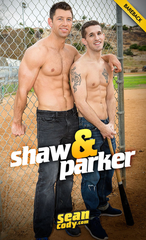 SC – Parker & Shaw