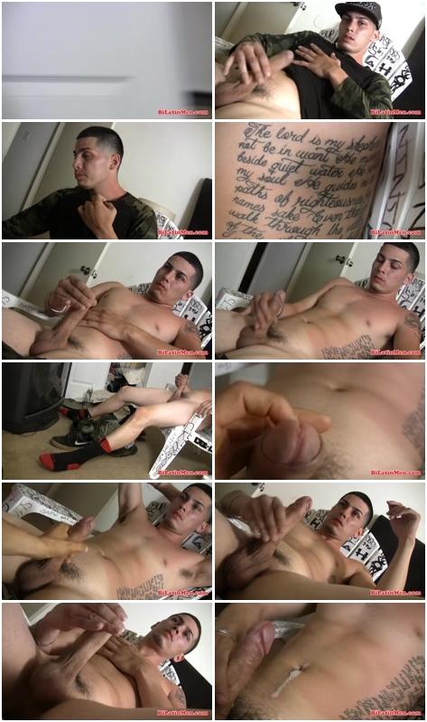 Boy_Fetishes_0980.mp4.jpg