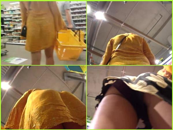 Voyeur_5469-Upskirt_and_upshorts_of_two_hot_women_cover.jpg