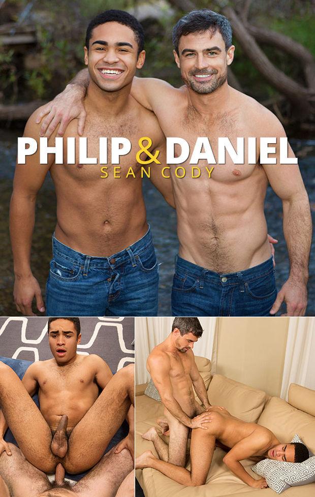 Daniel-Philip-SeanCody-1.jpg