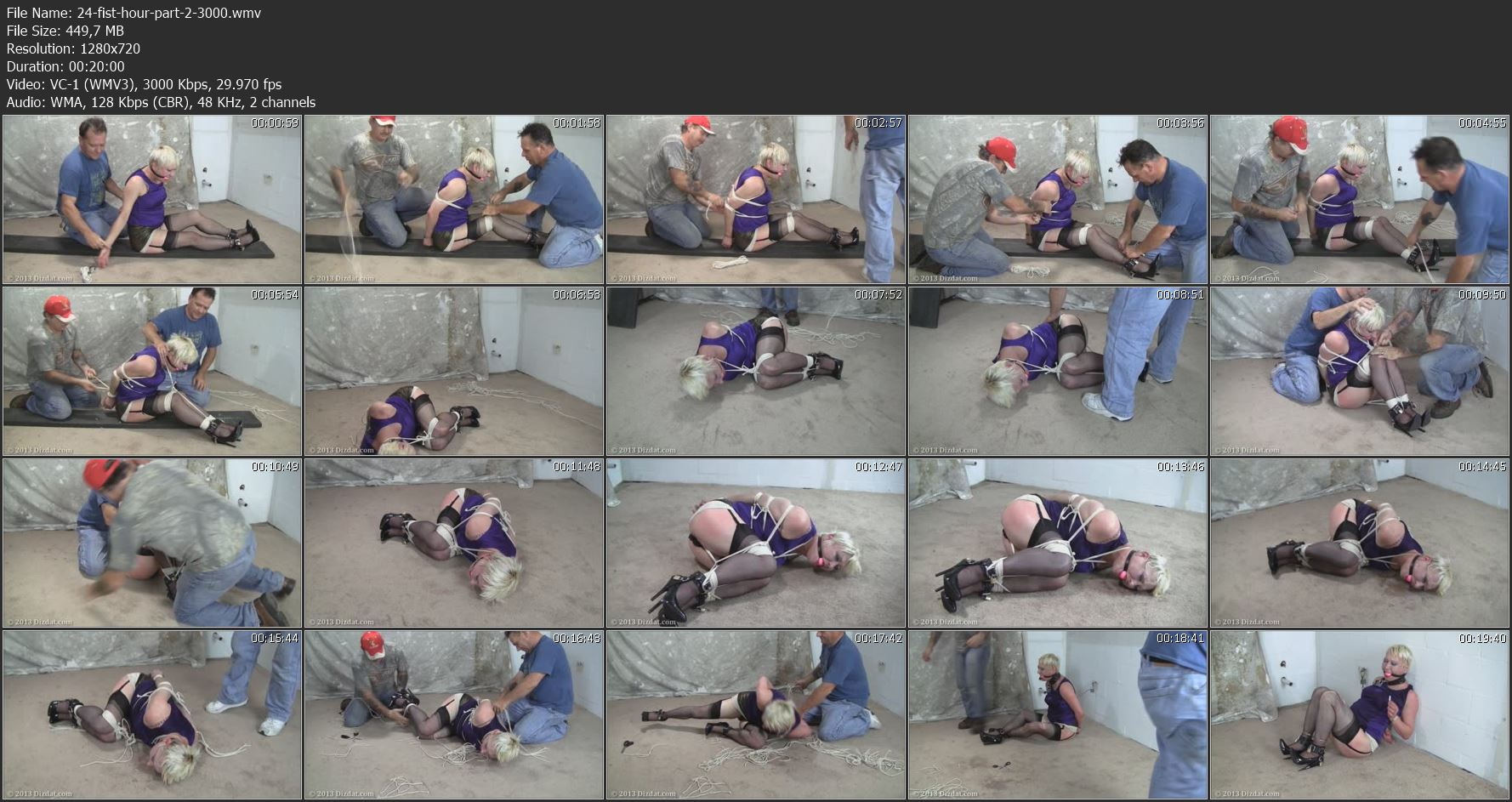 24-fist-hour-part-2-3000__image_3_.jpg