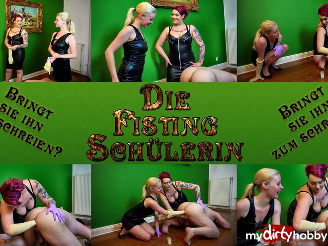 http://picstate.com/files/3422597_cos4d/The_fisting_schoolgirl_DominiquePlastique.jpg