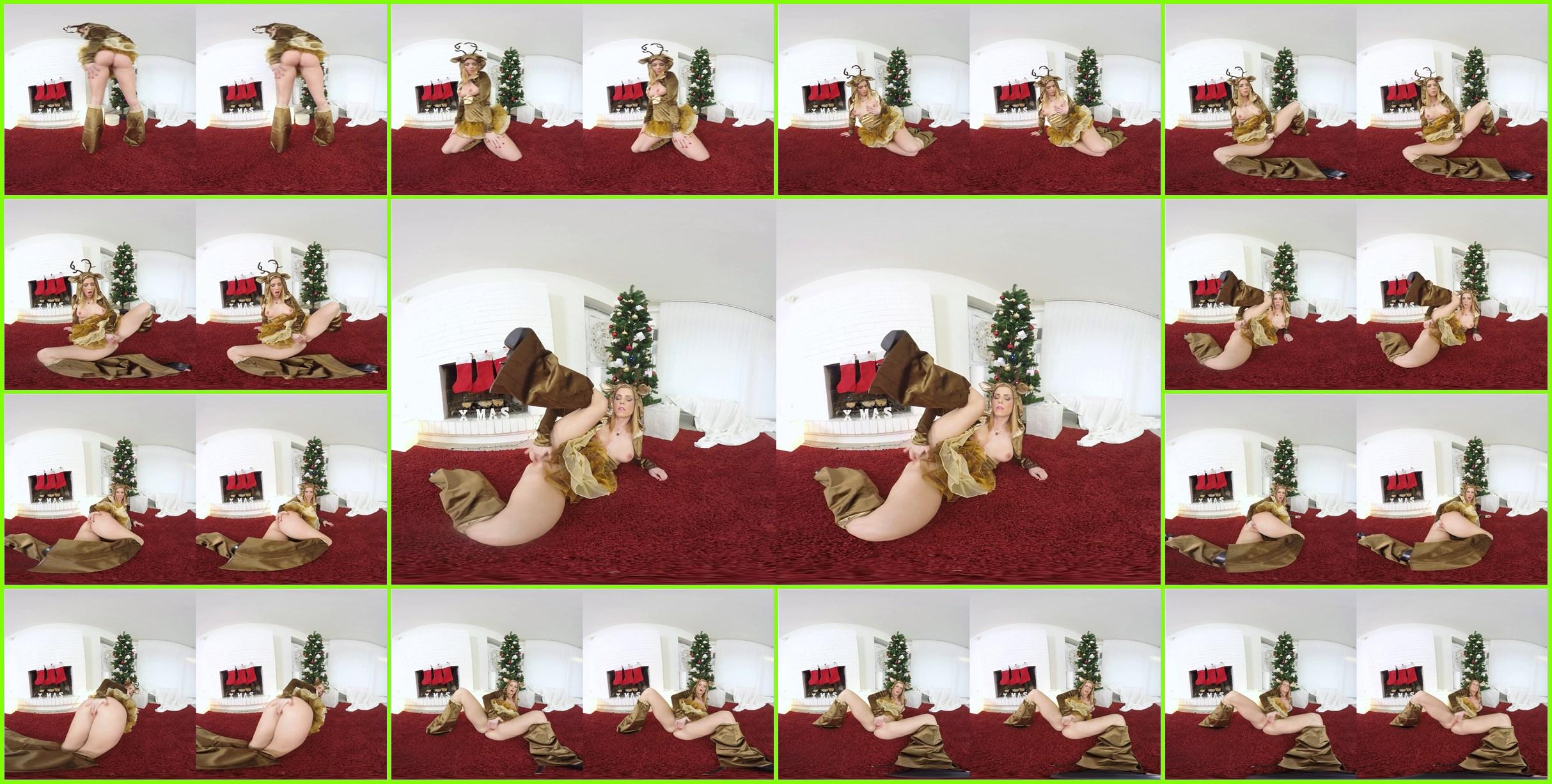 Virtual_223-Chrissy_Fox.jpg