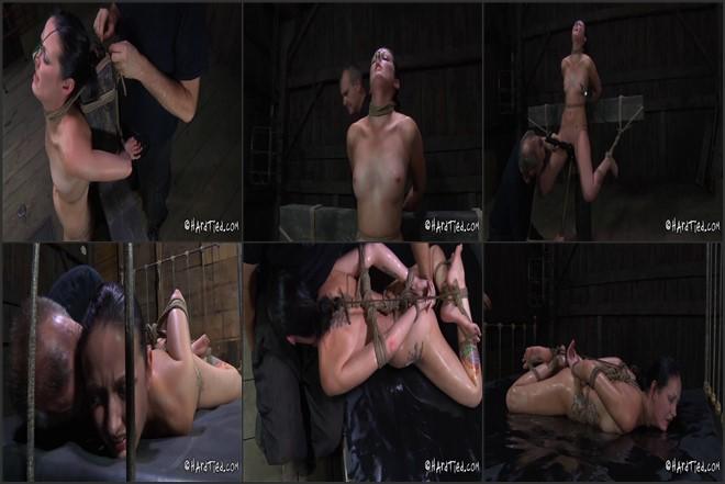 sex urlaub deutschland bondage discipline