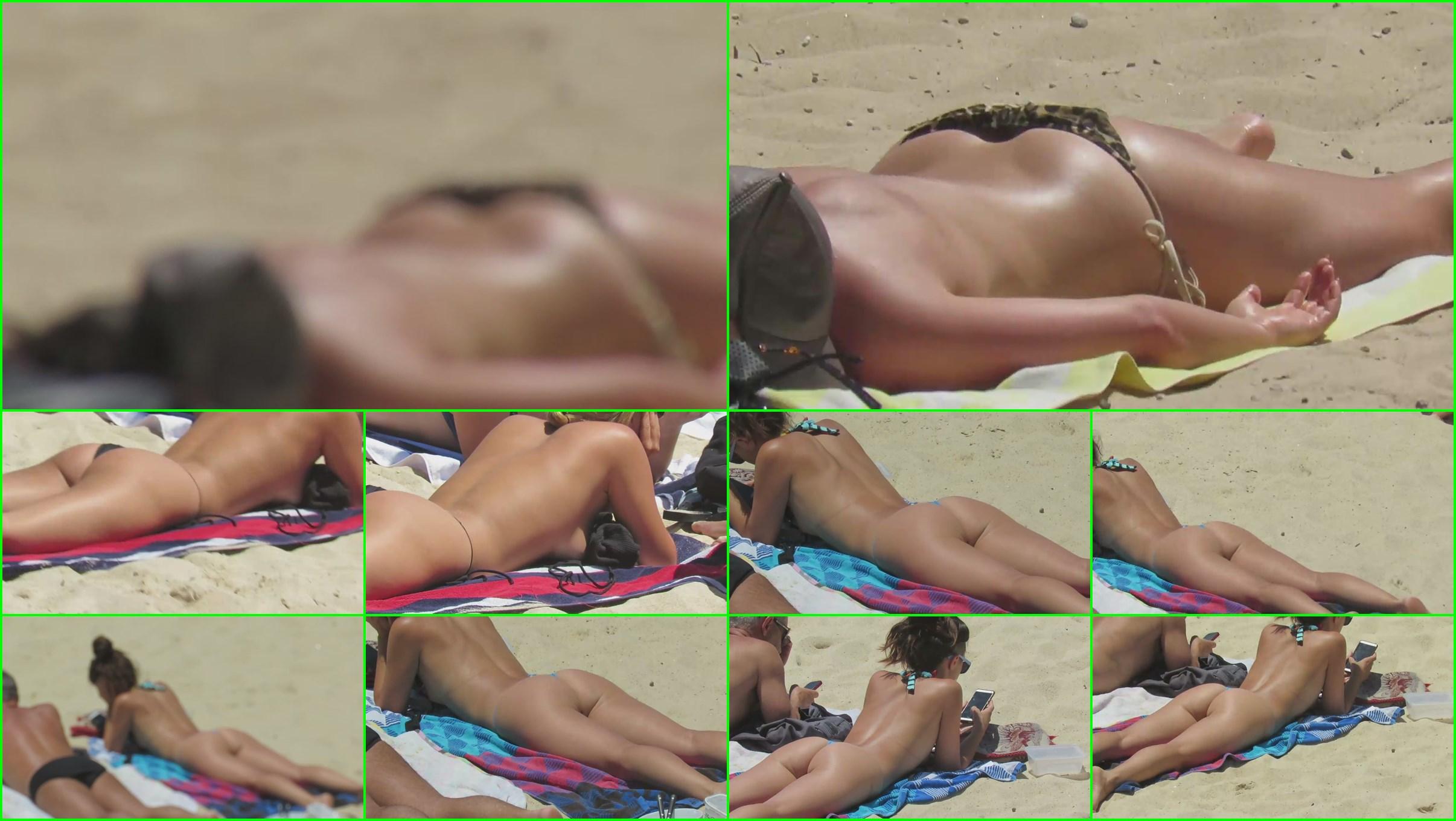 Voyeur_Amazing_topless_girls_at_beach_thumb.jpg