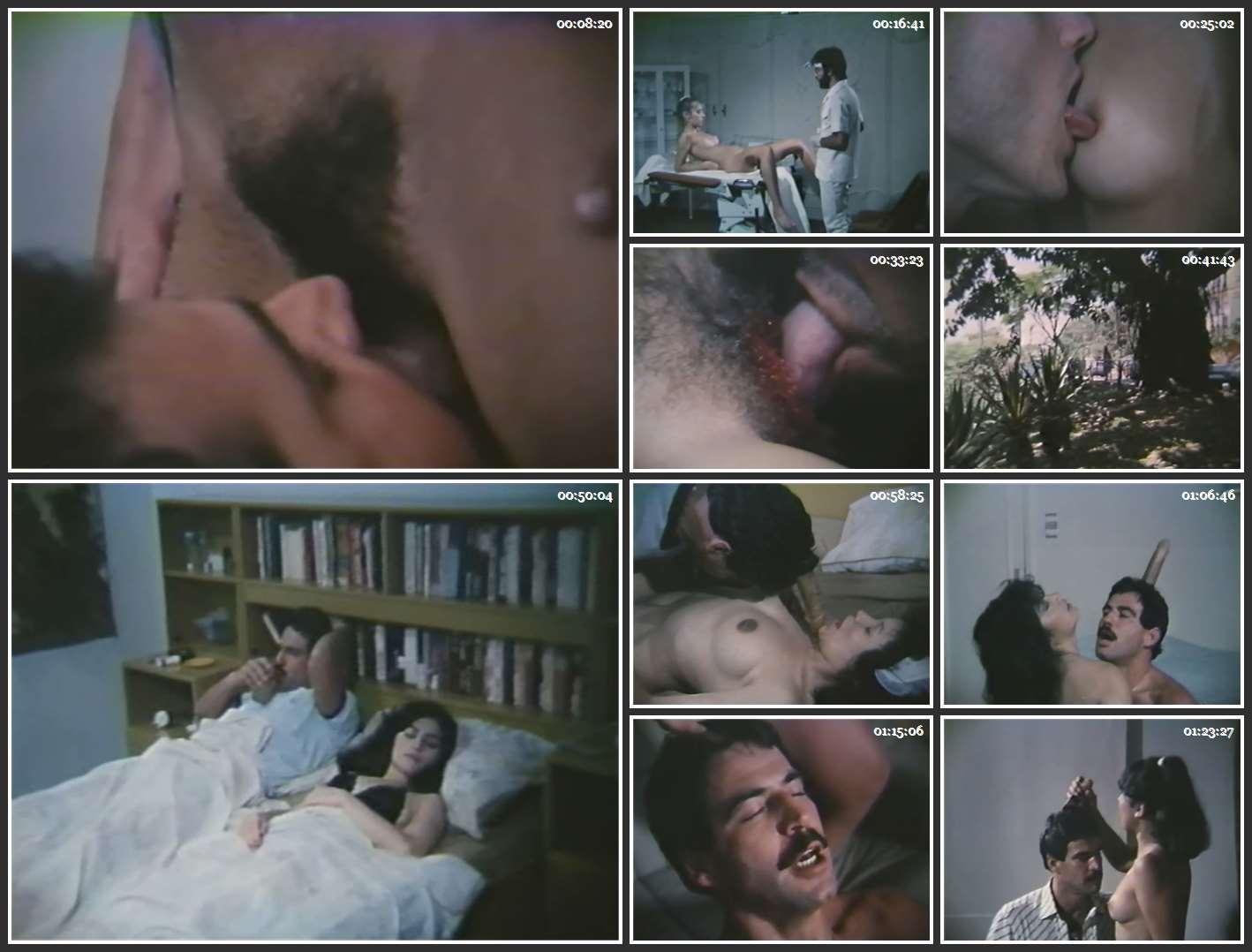 Senta_no_meu_que_Eu_Entro_na_Tua_-_1985_-_BRASIL_-_Cine_Nacional_-_Pornocanchada_-_5.avi.jpg