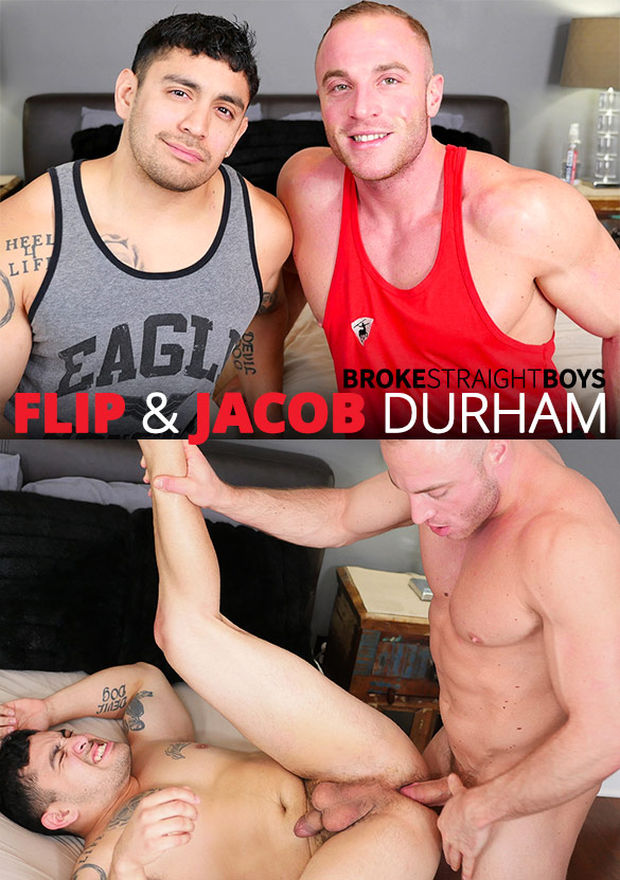 Flip-Jacob-Durham-BSB-1.jpg