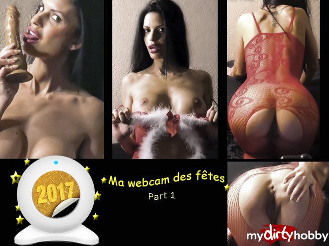 http://picstate.com/files/3543520_gwzap/MA_WEBCAM_DES_FTES_HelenaKarel.jpg