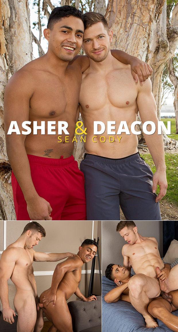 Asher-Deacon-SeanCody-1.jpg