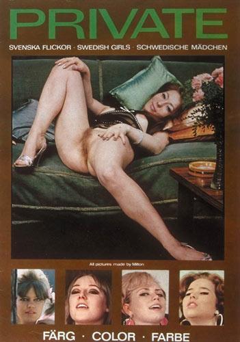 private sex magazine sweden jpg 853x1280