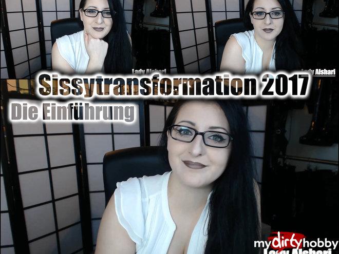 http://picstate.com/files/3721222_ool2a/Sissytransformation_2017__Introduction_LadyAlshari.jpg