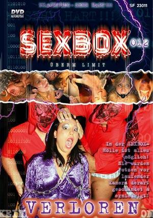 http://picstate.com/files/3754672_wzdql/SexBox_2012__20Cover_20Front.jpg