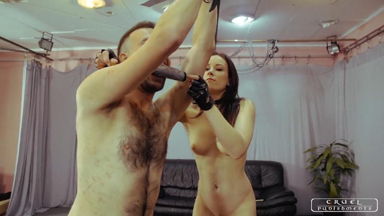 Have hit mistress domination links have