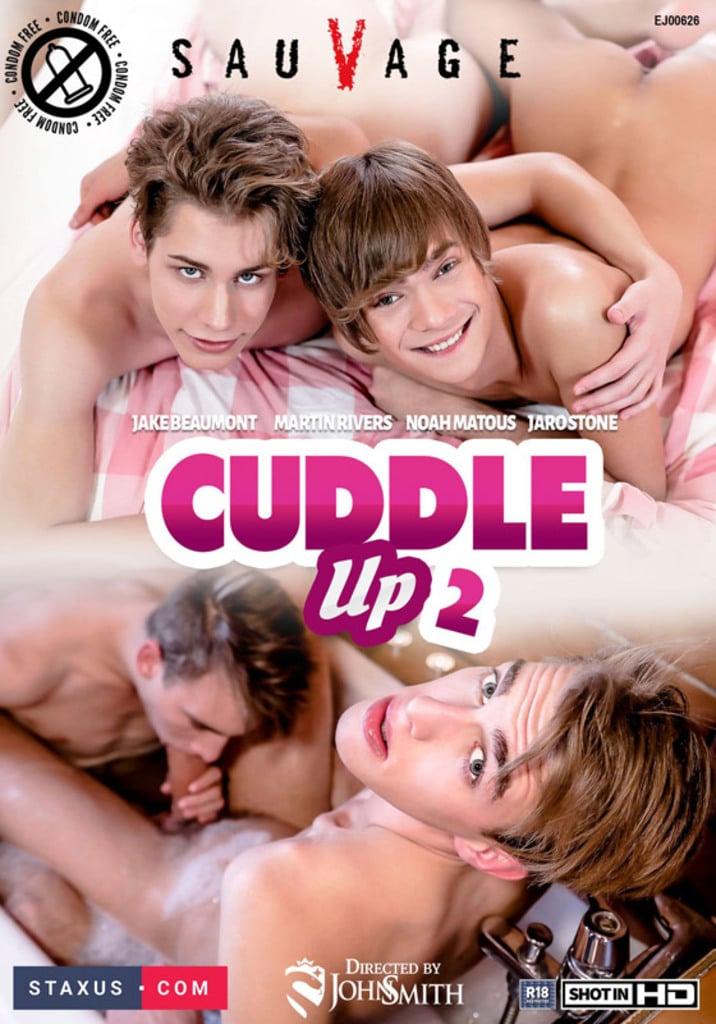 Cuddle_Up_2_s1.jpg