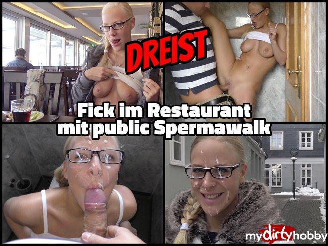 http://picstate.com/files/3765717_fhdii/DREIST__fucked_in_restaurant_public_Spermawalk_LaraCumKitten.jpg