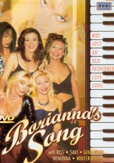 Borianna's Song