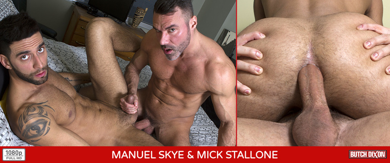 Manuel_Skye_Mick_Stallone.jpg