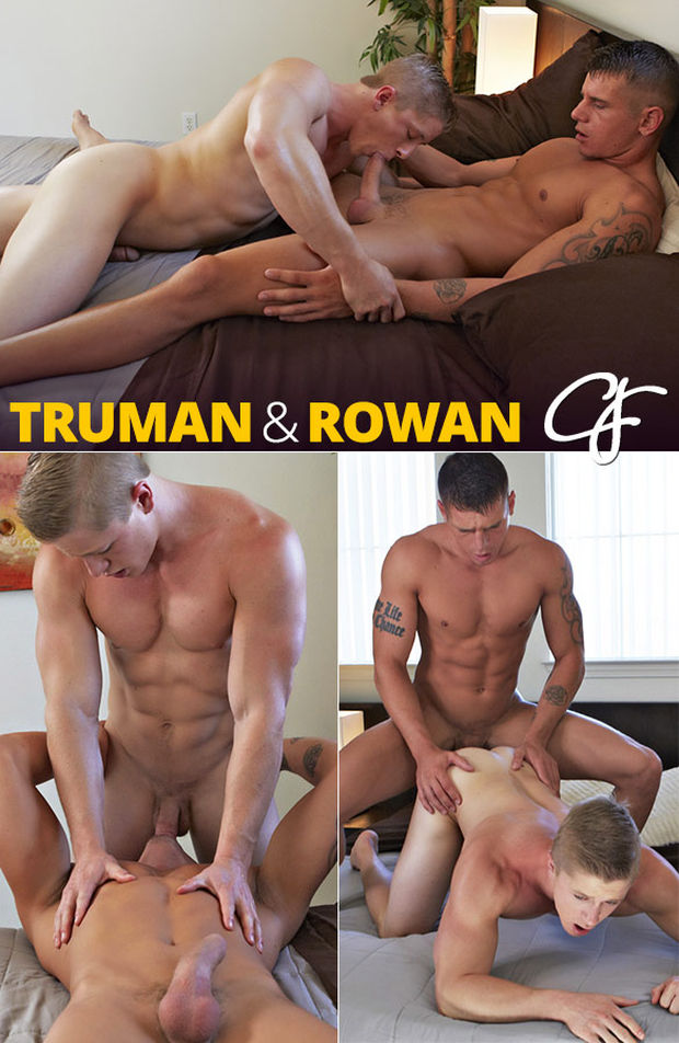 Truman-Rowan-CorbinFisher-1.jpg