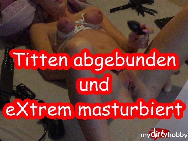 http://picstate.com/files/3972221_fjhu0/tied_tits_and_masturbating_eXtrem__TatjanaDeluxe_TatjanaDeluxe.jpg