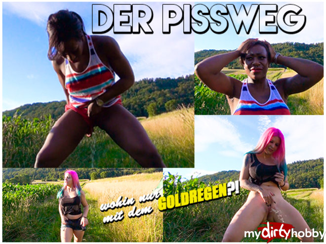 http://picstate.com/files/4025775_onbbq/the_Pissweg_JosyBlack.jpg