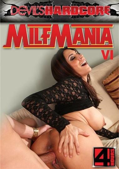 MILF Mania #6