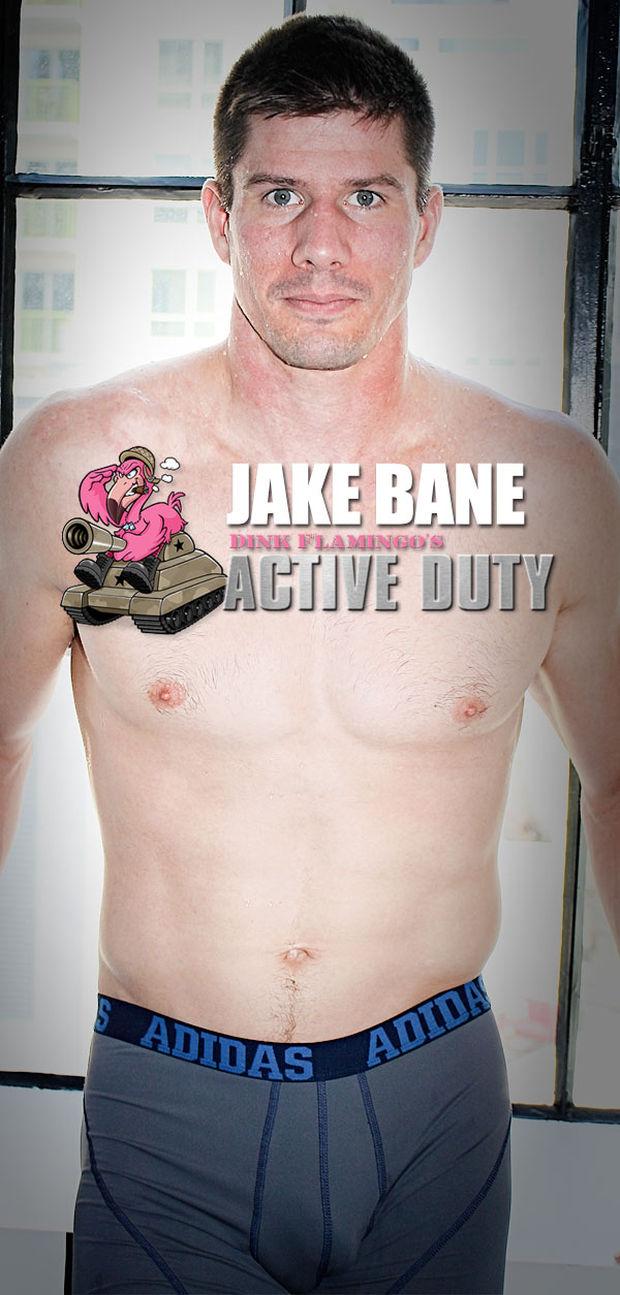 jake-bane-activeduty-01.jpg