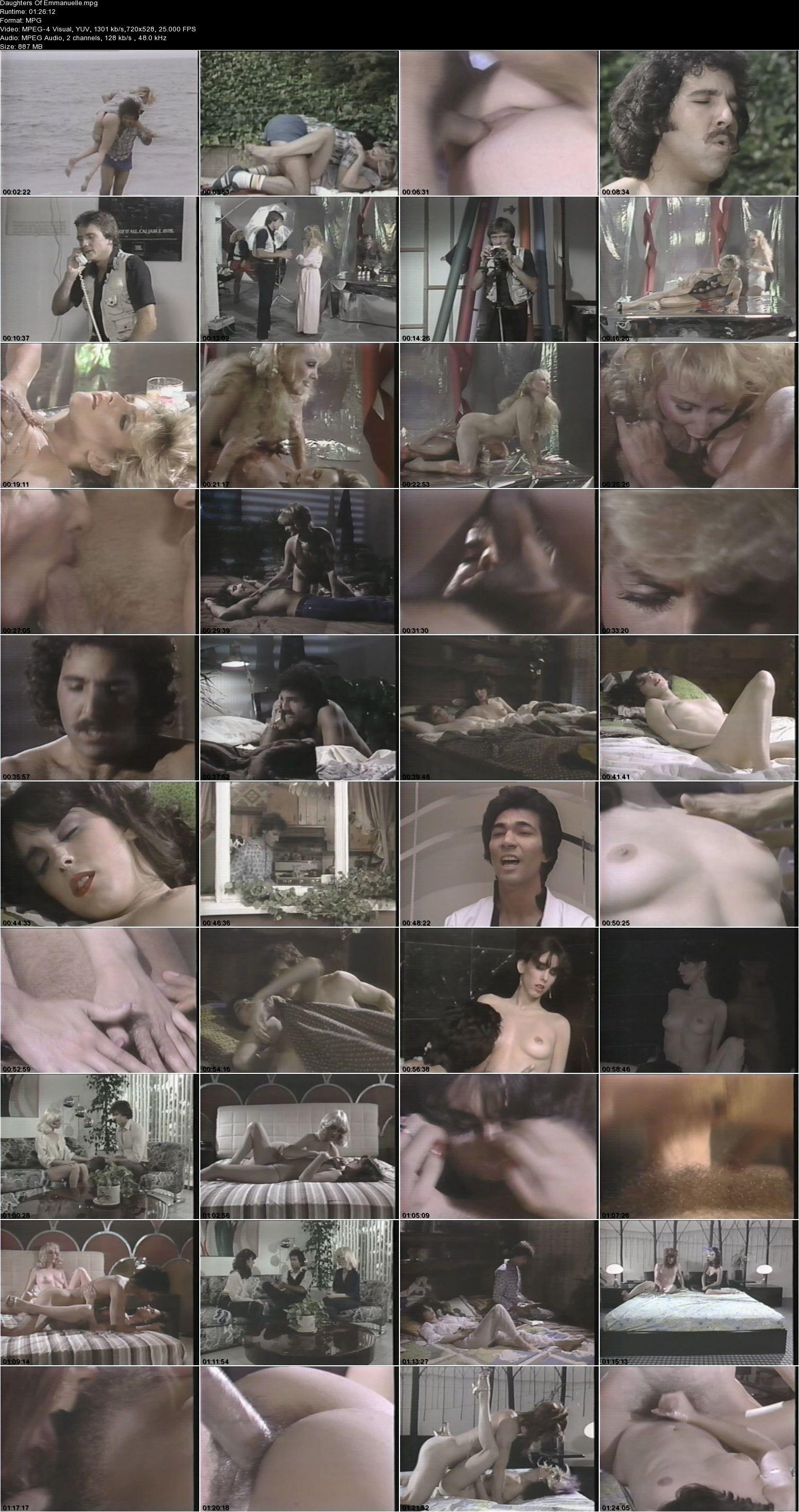 porno-film-emmanuel-filmi