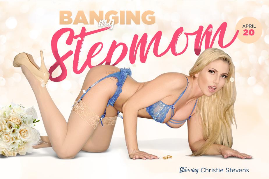 BaDoinkVR_presents_Christie_Stevens_in_Banging_My_Stepmom.mp4.00004.jpg