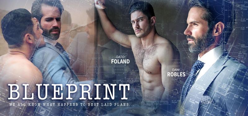 Dato_Foland_Dani_Robles_-_Blueprint.jpg
