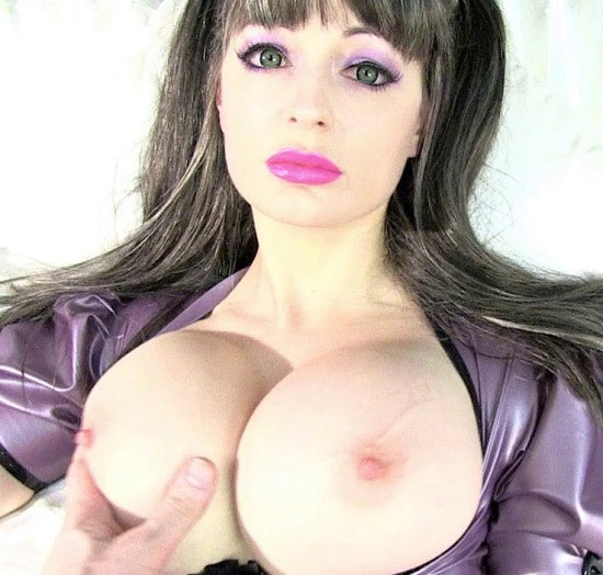 Naked avatar the last airbender azula porn