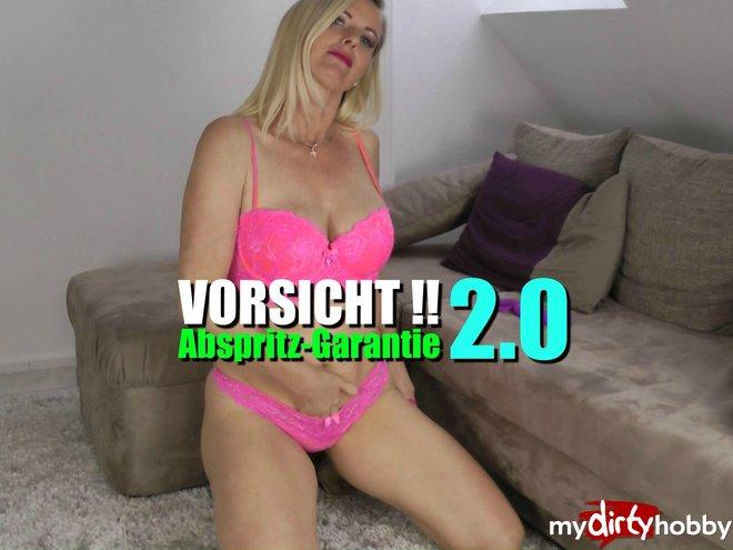 http://picstate.com/files/4209555_hg6yz/Attention_Abspritz_guarantee_20_DirtyTina.jpg