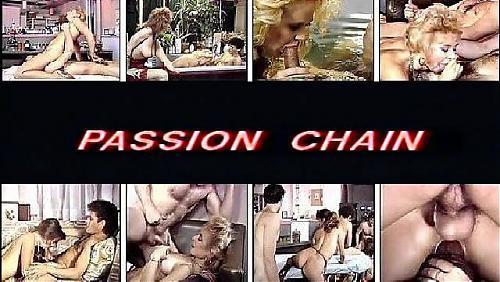 Passion_Chain.jpg