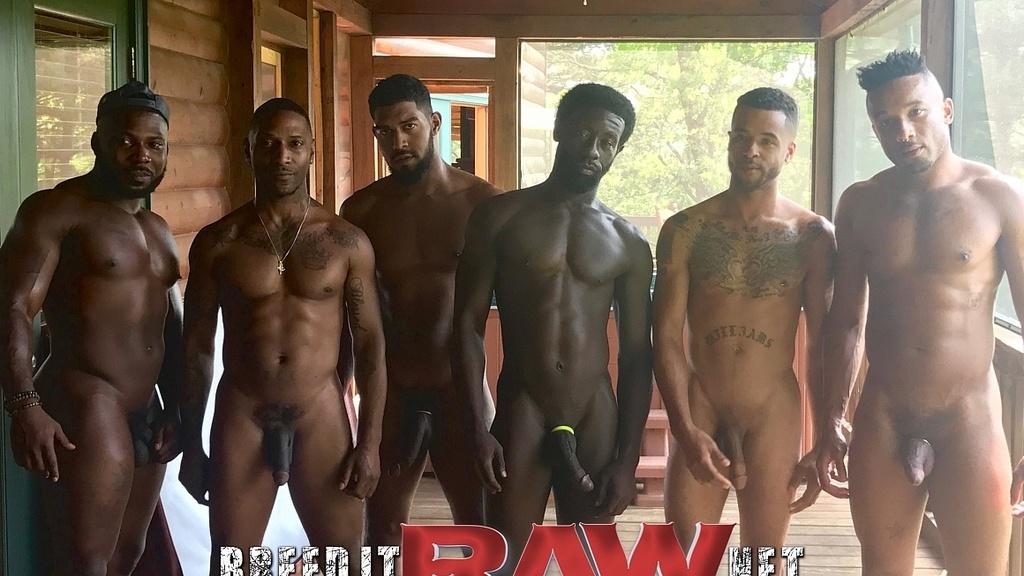 Breed_It_Raw_-_50_Shadez_of_Black_Part_1_feat._The.jpg