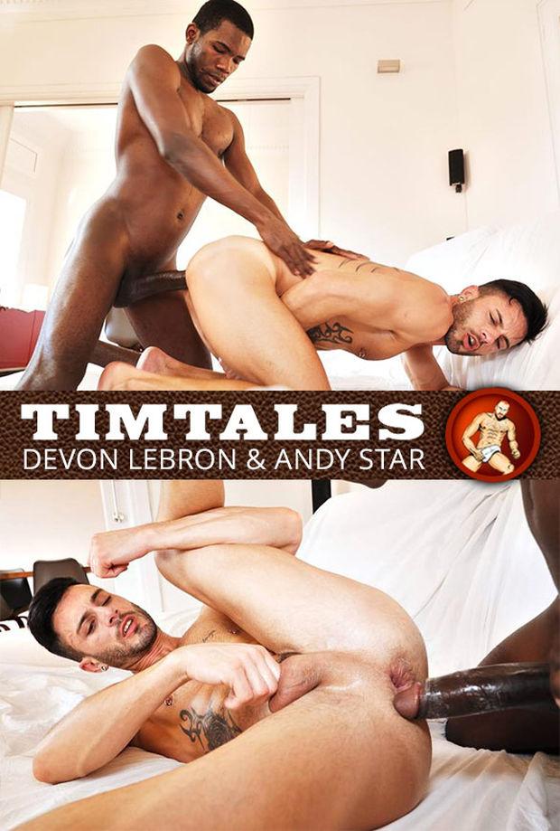 Devon-Lebron-Andy-Star-TimTales-1.jpg