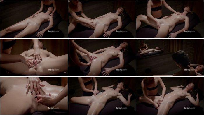 Multiple orgasm female masturbation video chick