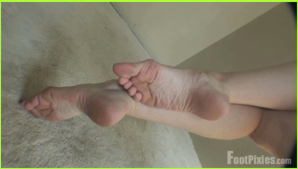 Footfetish_4980-AliceLiliMissSexyLegs_cover.jpg