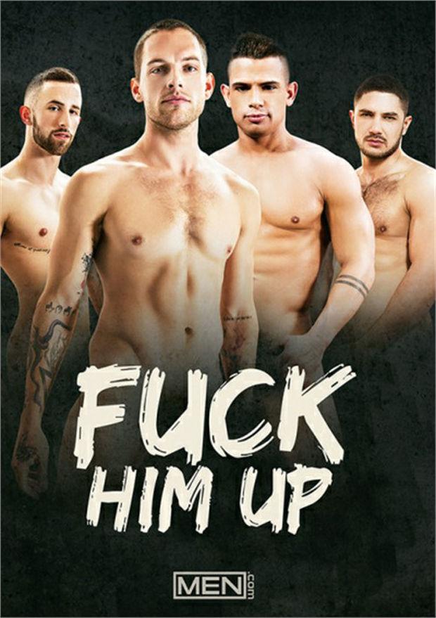 Fuck-Him-Up_a.jpg
