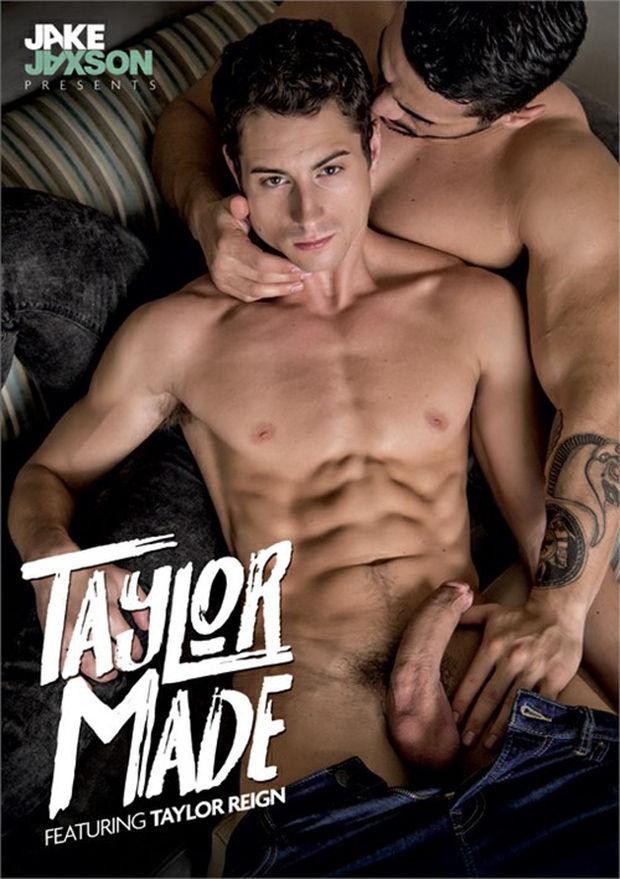Taylor-Made_a.jpg