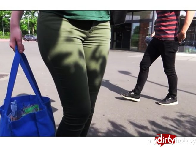 image Spontaneous date to fuck