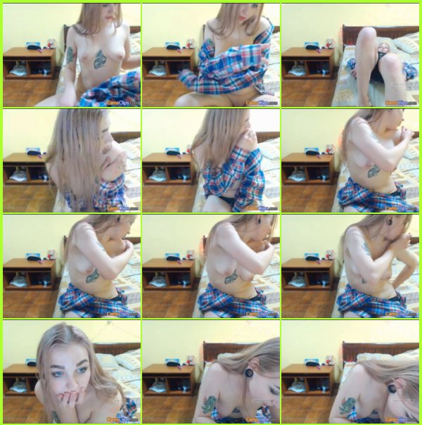 Webcam_2983_thumb.jpg