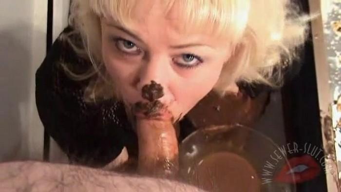 Carol - taste test yuo shit