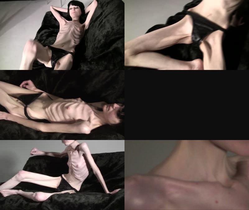 http://picstate.com/files/4509387_j6t63/skinnnytuyjrj213__image_1_.jpg