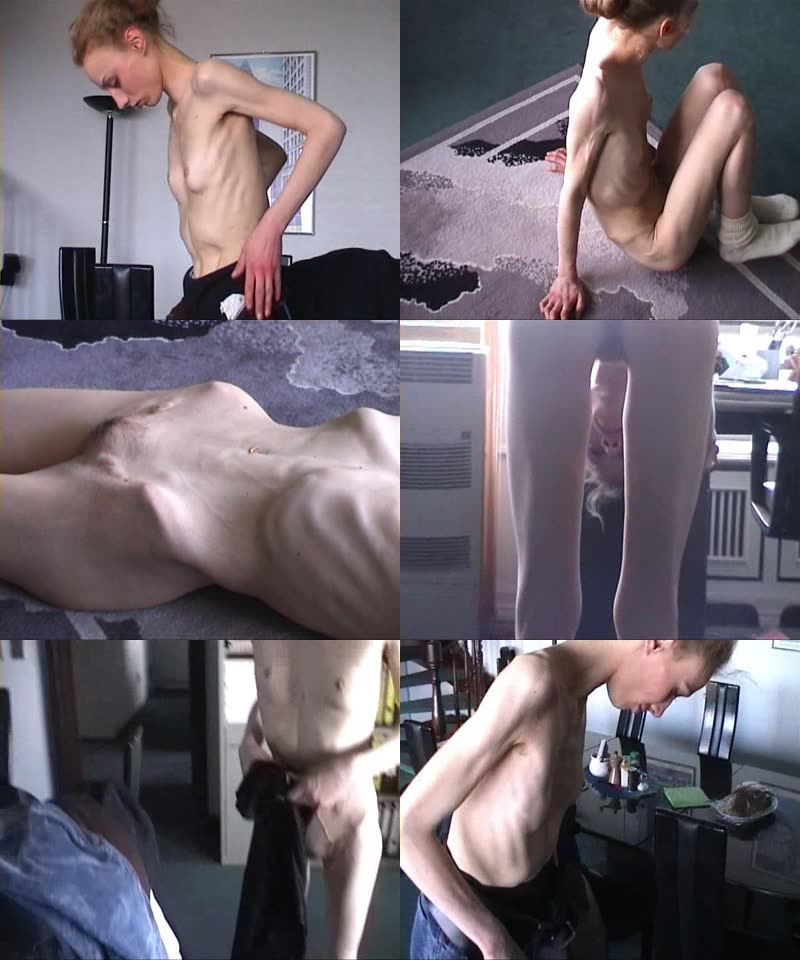 http://picstate.com/files/4509425_lo1f9/skinnytuykjysrj137__image_1_.jpg